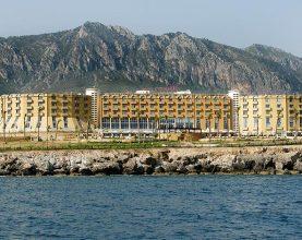 Merit Park Casino Hotel