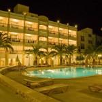 Piabella Hotel Casino